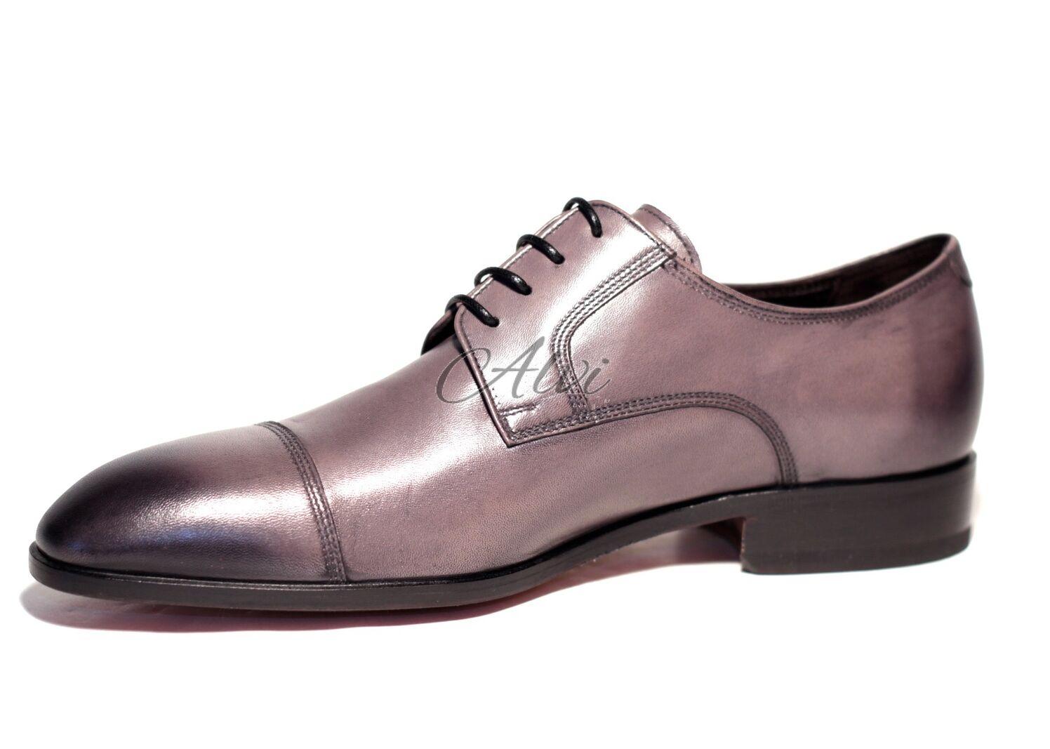 sports shoes 4f6e6 868e2 scarpe uomo bruno magli