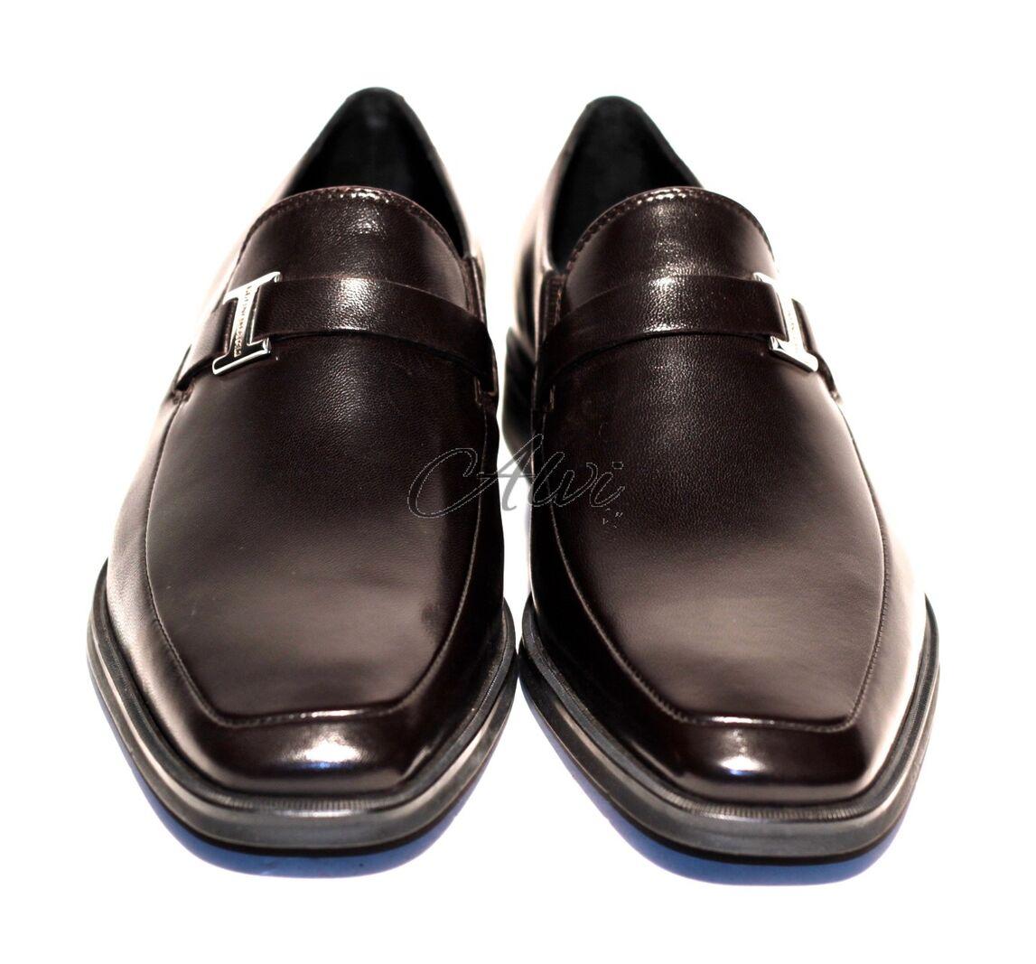 half off b6466 14b9d scarpe e mocassini bruno magli