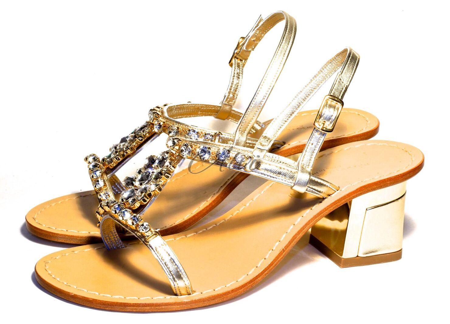 Eleganti Platino Eleganti Platino Maxi Fiore Maxi Fiore Sandali Platino Sandali Sandali Eleganti pSUVqzM