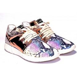 Sneakers Stau multicolor