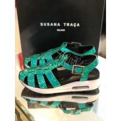 Sandali Susana Traca