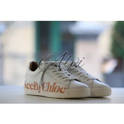 Sneakers See by Chloé