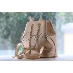 Zainetto kitty Charlotte Olympia